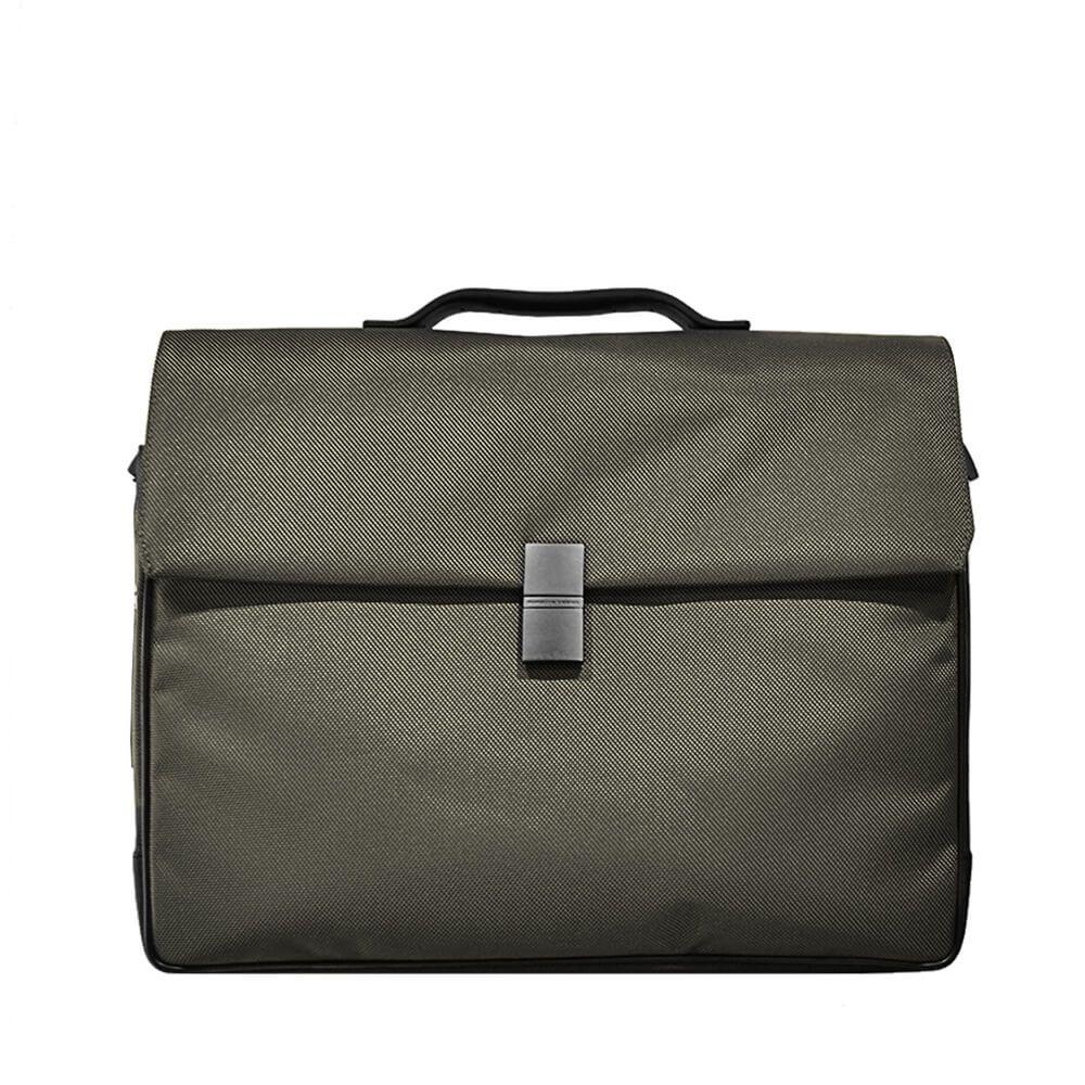 Briefcase FS 40 Y - фото 1