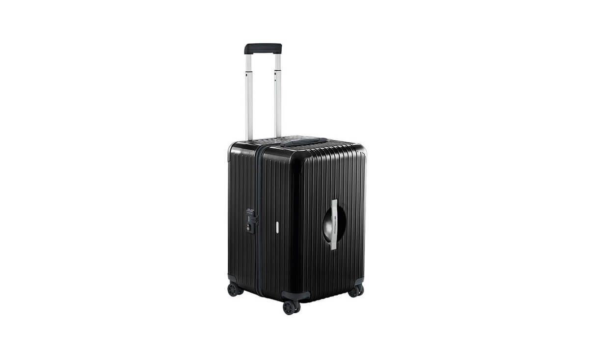 PTS Ultralight XL [Rimowa] - фото 1
