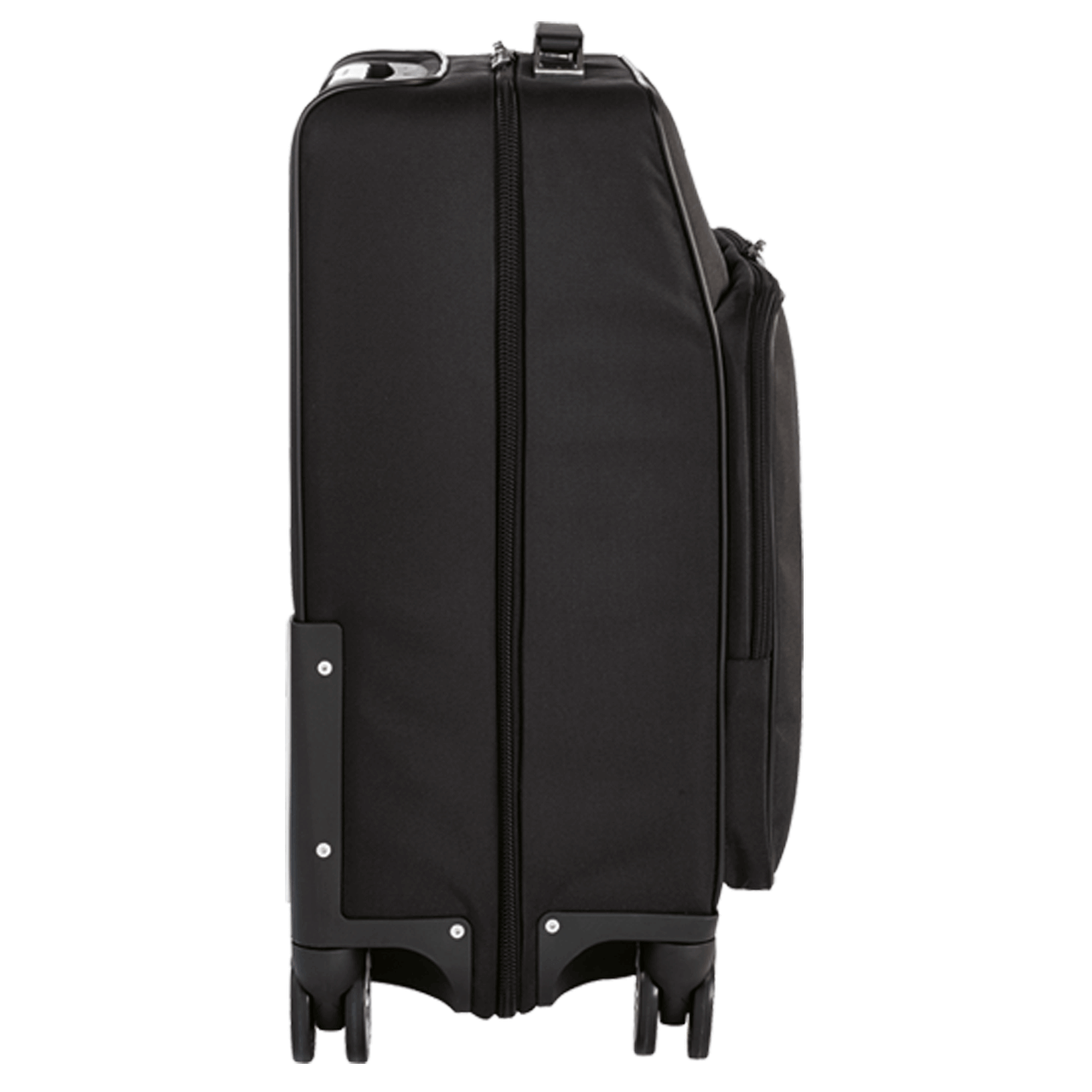 ROADSTER SOFTCASE SERIES TROLLEY 670 - фото 3