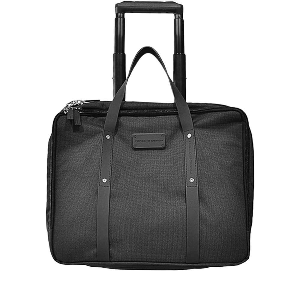 Luggage Briefbag - фото 1