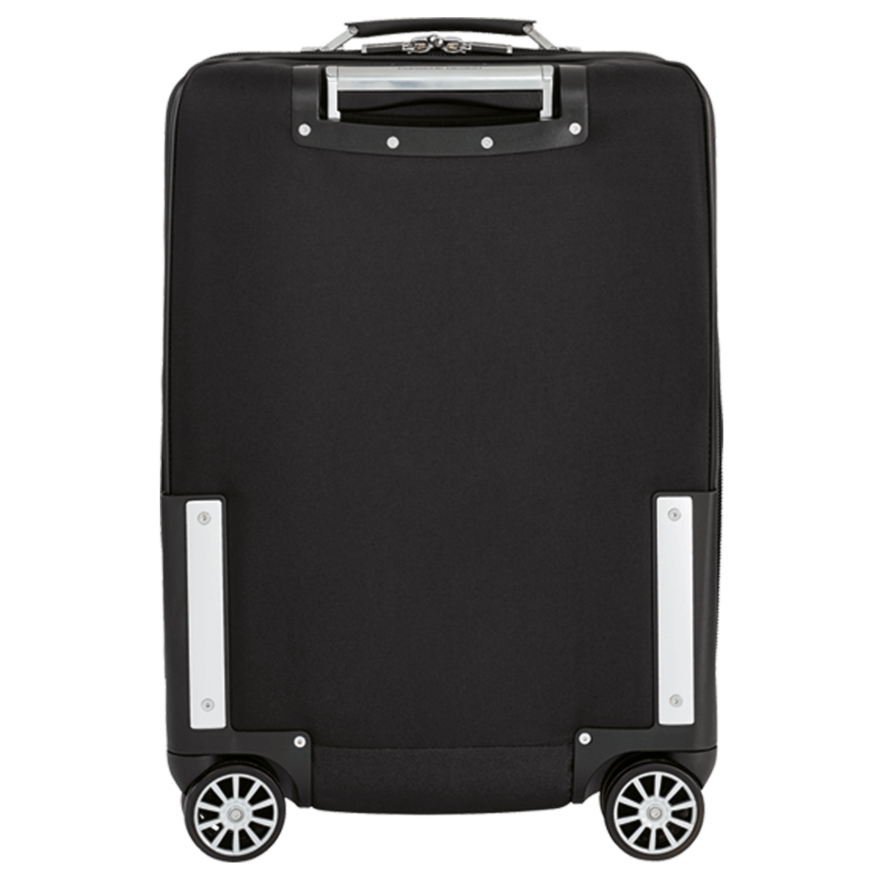 ROADSTER SOFTCASE SERIES TROLLEY 670 - фото 4