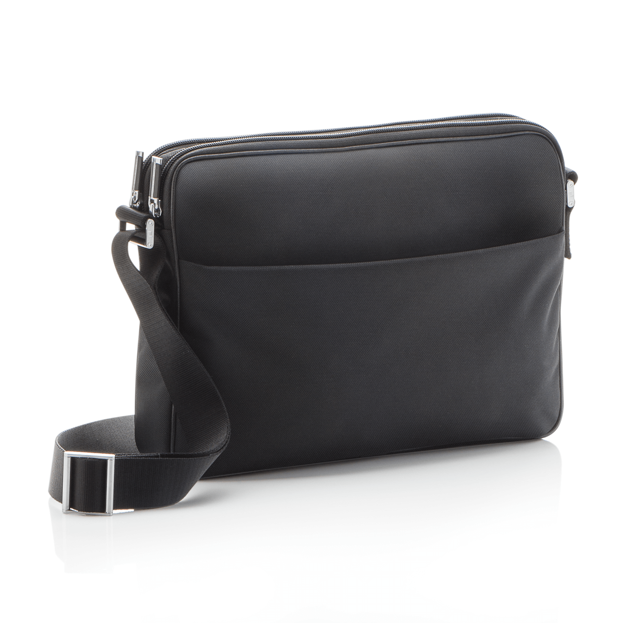 ROADSTER SOFTCASE SERIES SHOULDERBAG MH - фото 1
