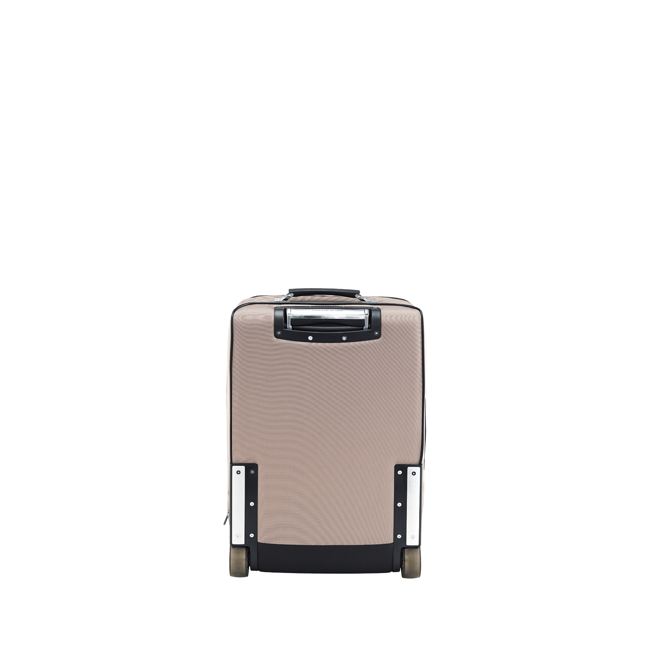 ROADSTER SOFTCASE SERIES TROLLEY 550 - фото 3