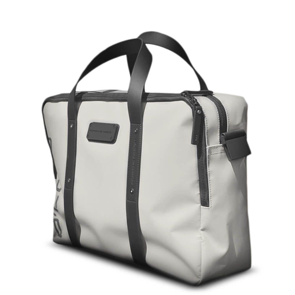 Cargon P'2150 Briefbag, Stone - фото 3