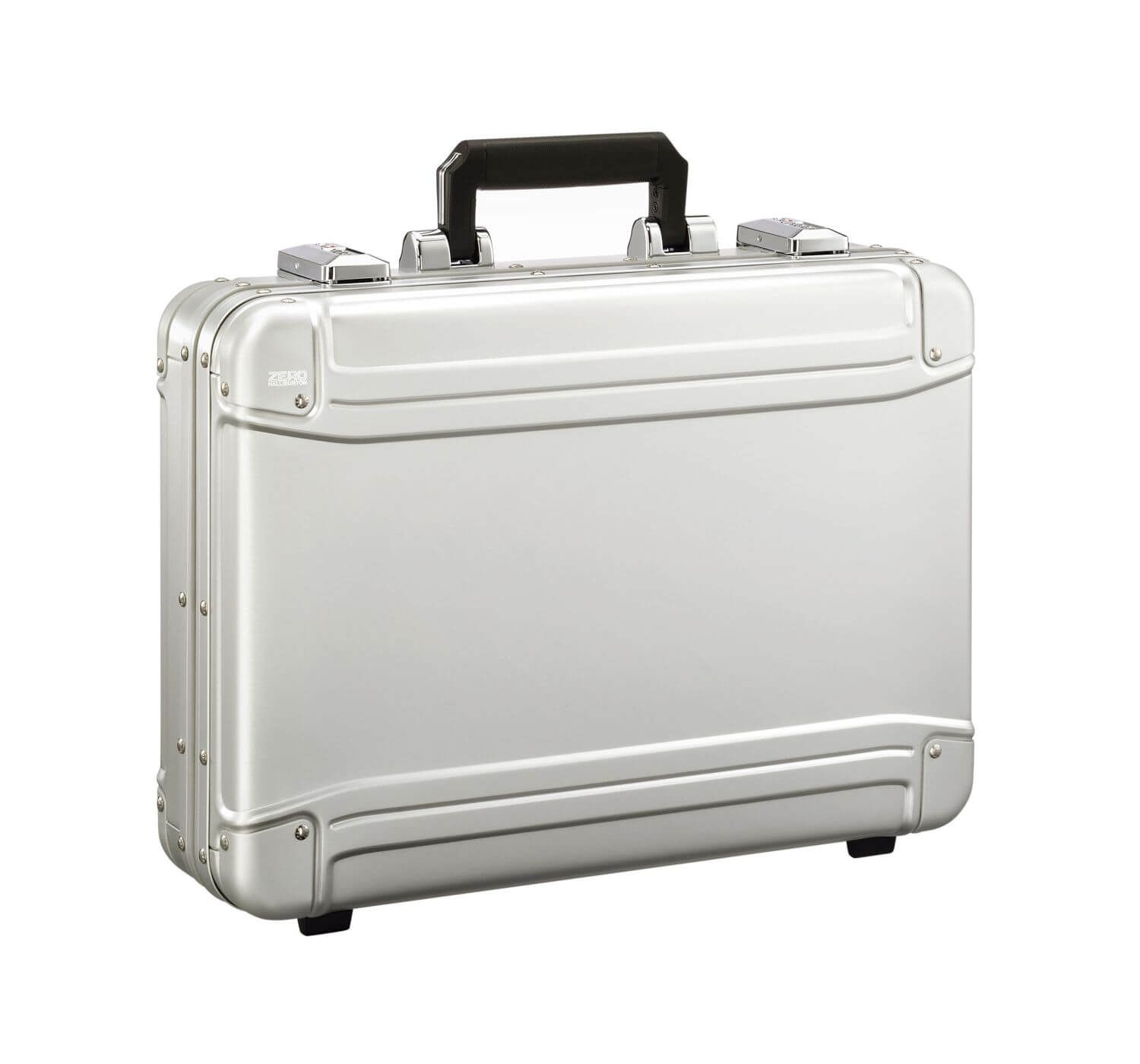 GEO Aluminum 2.0 Large Attache - фото 1