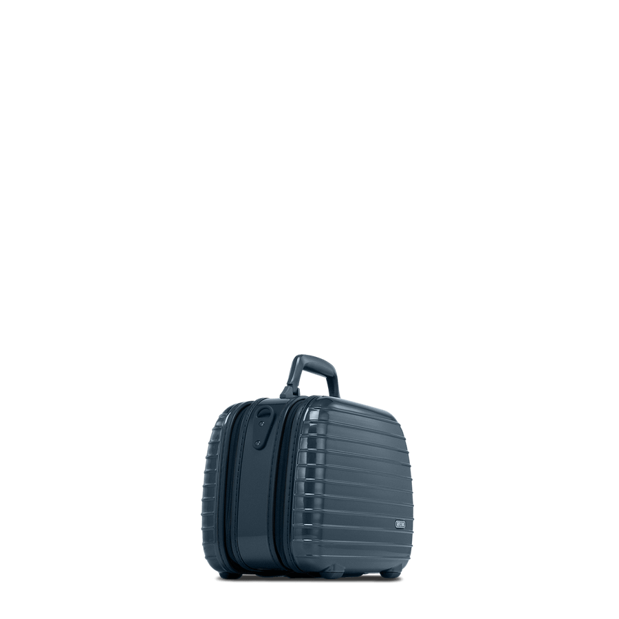 Salsa Deluxe Beauty Case 13.0 L - фото 1