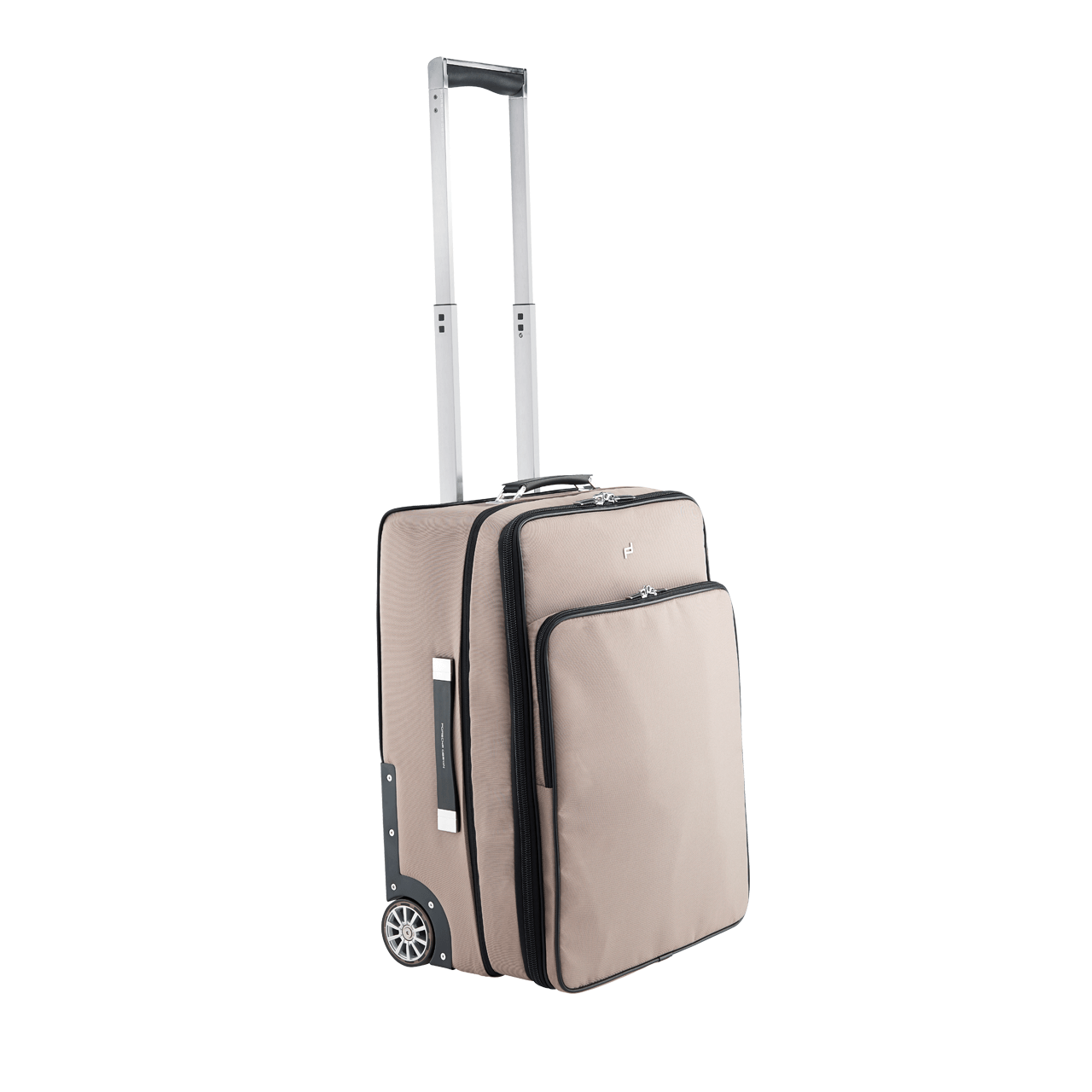 ROADSTER SOFTCASE SERIES TROLLEY 550 - фото 2