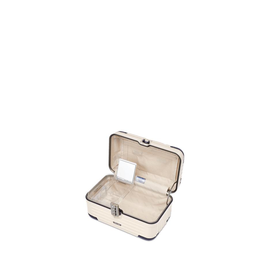 Limbo Beauty Case 16.0 L - фото 4