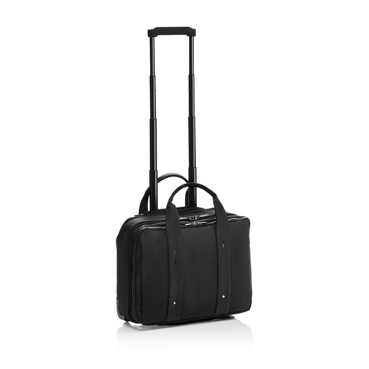 CARGON 2.5 TROLLEY BRIEFBAG S - фото 1