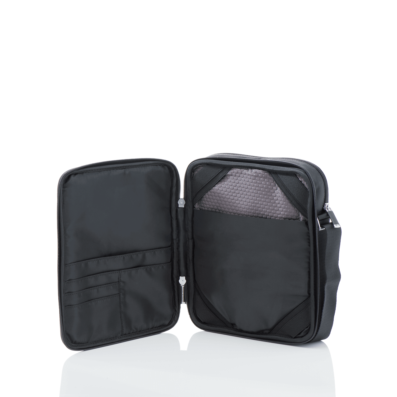 ROADSTER SOFTCASE SERIES SHOULDERBAG MV - фото 2