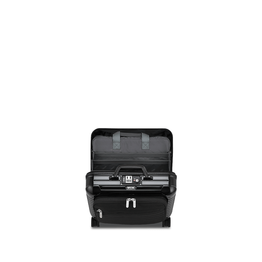 Salsa Deluxe Hybrid Business Multiwheel® 23.0 L - фото 3
