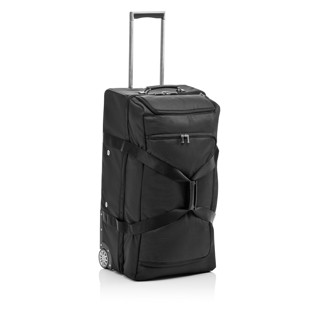 ROADSTER SOFTCASE SERIES TRAVELBAG L - фото 1