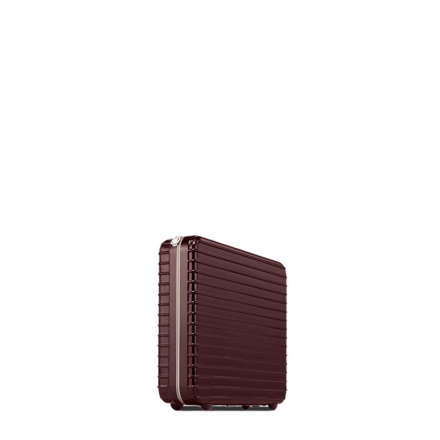 Limbo Notebook L 14.0 L - фото 1
