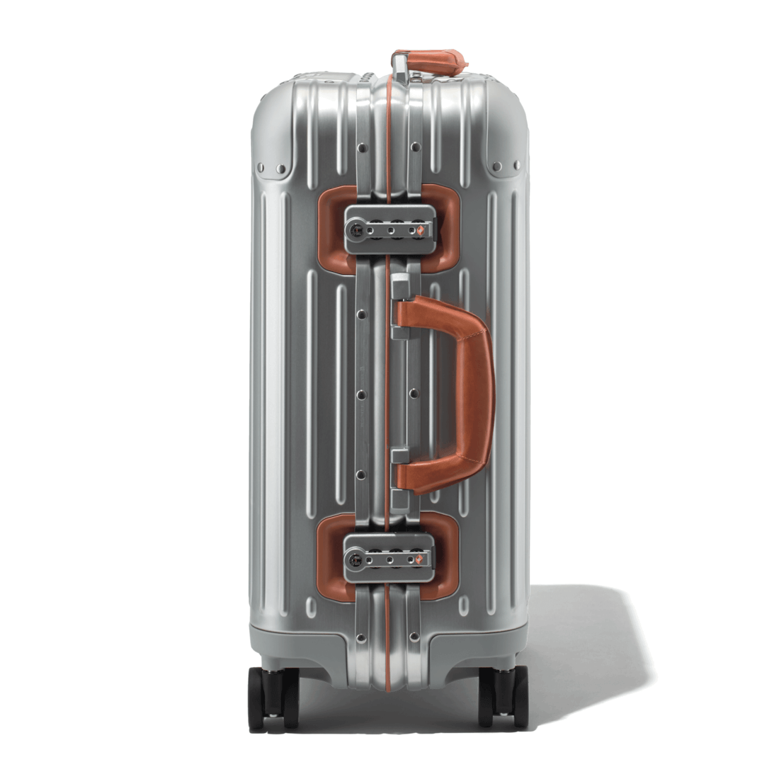 Rimowa ORIGINAL Cabin Twist 92590042 - фото 3