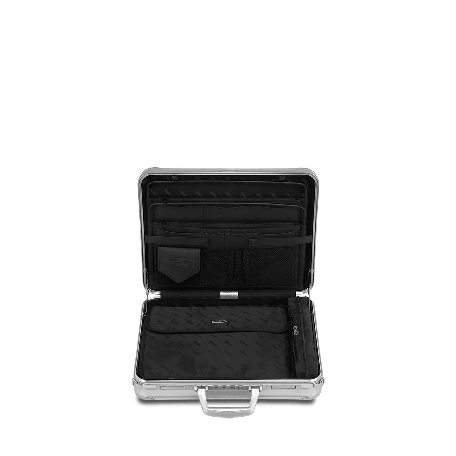 Attache Notebook Case L 12.0 L - фото 4