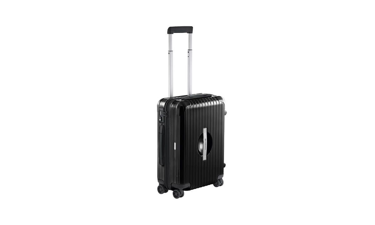 PTS Ultralight M [Rimowa] - фото 1