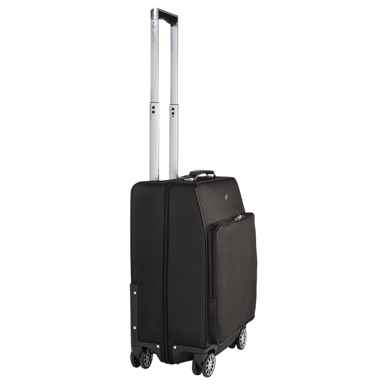 ROADSTER SOFTCASE SERIES TROLLEY 670 - фото 1