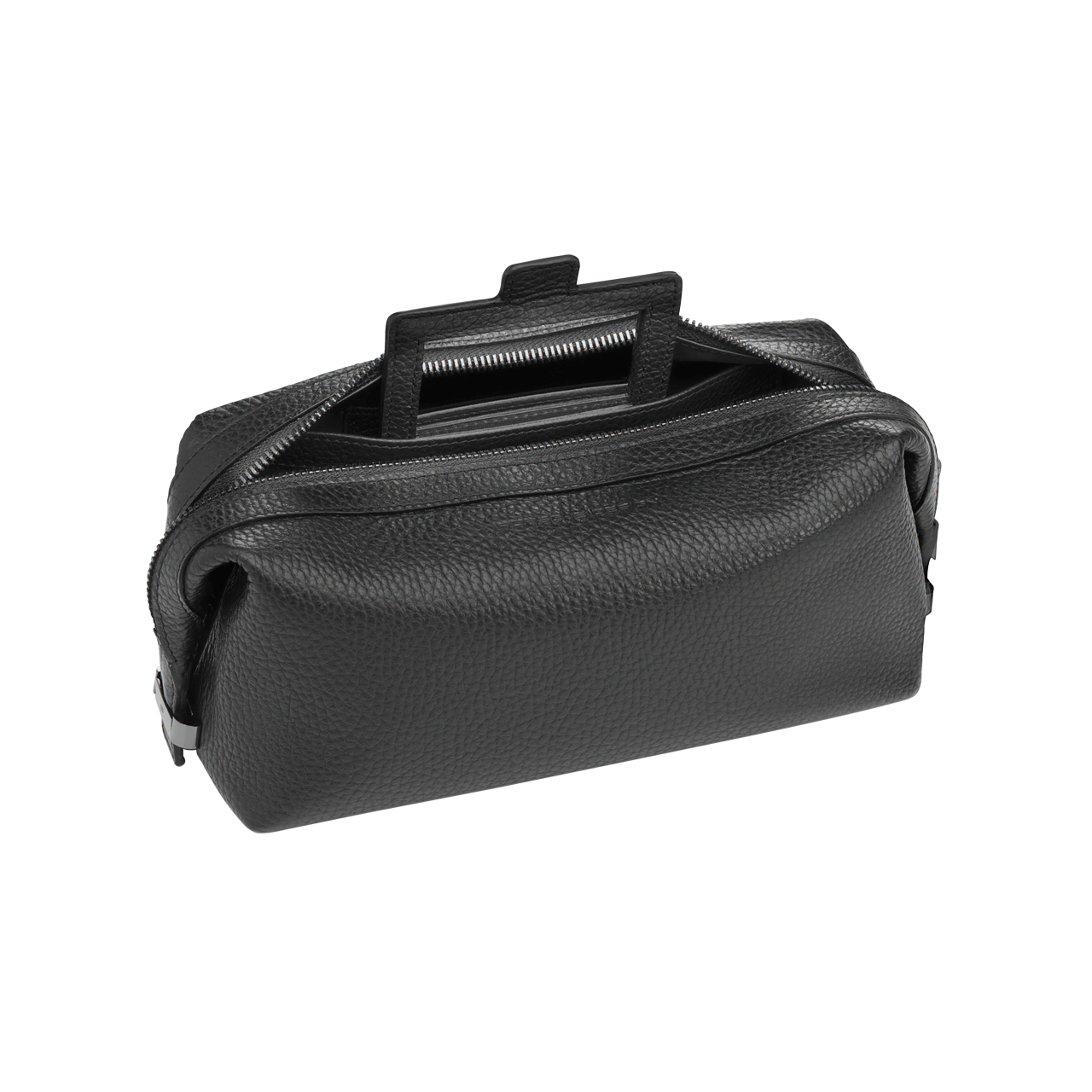 COSMETIC POUCH - фото 2