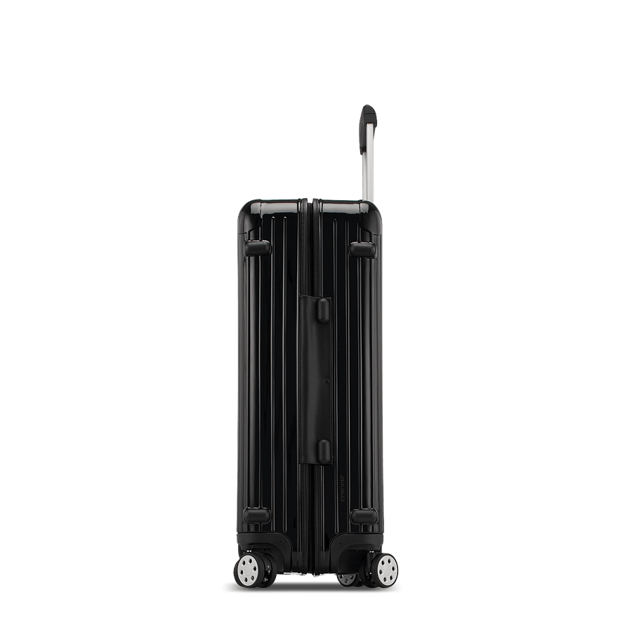 Salsa Deluxe Multiwheel® Electronic TAG 77.5 L - фото 2