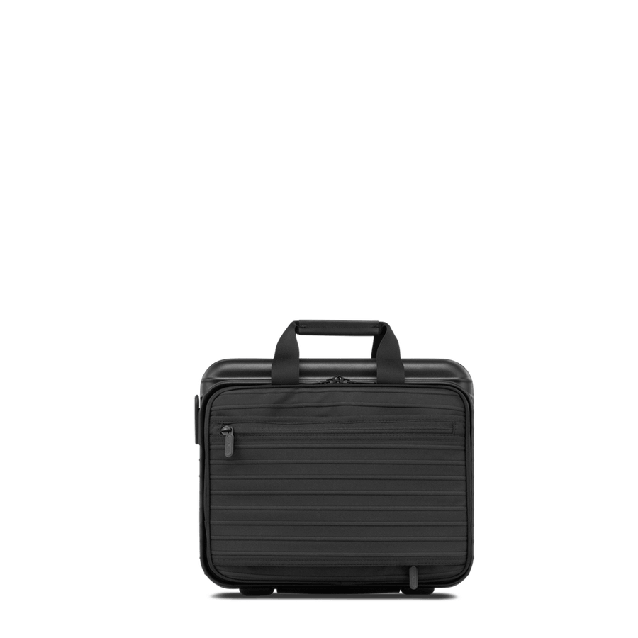 Bolero Notebook 8.0 L - фото 2