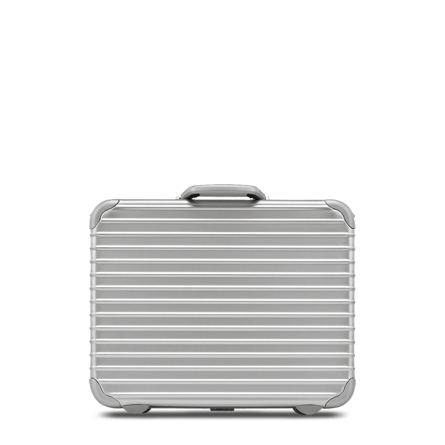 Attache Notebook Case L 12.0 L - фото 2