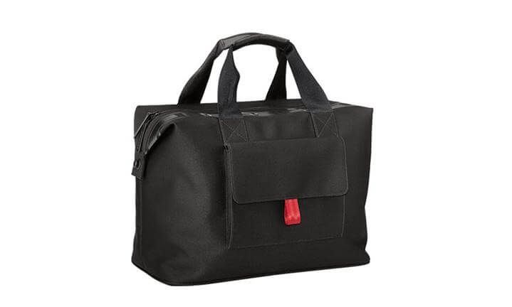 PTS Soft Top Reisetasche - фото 1