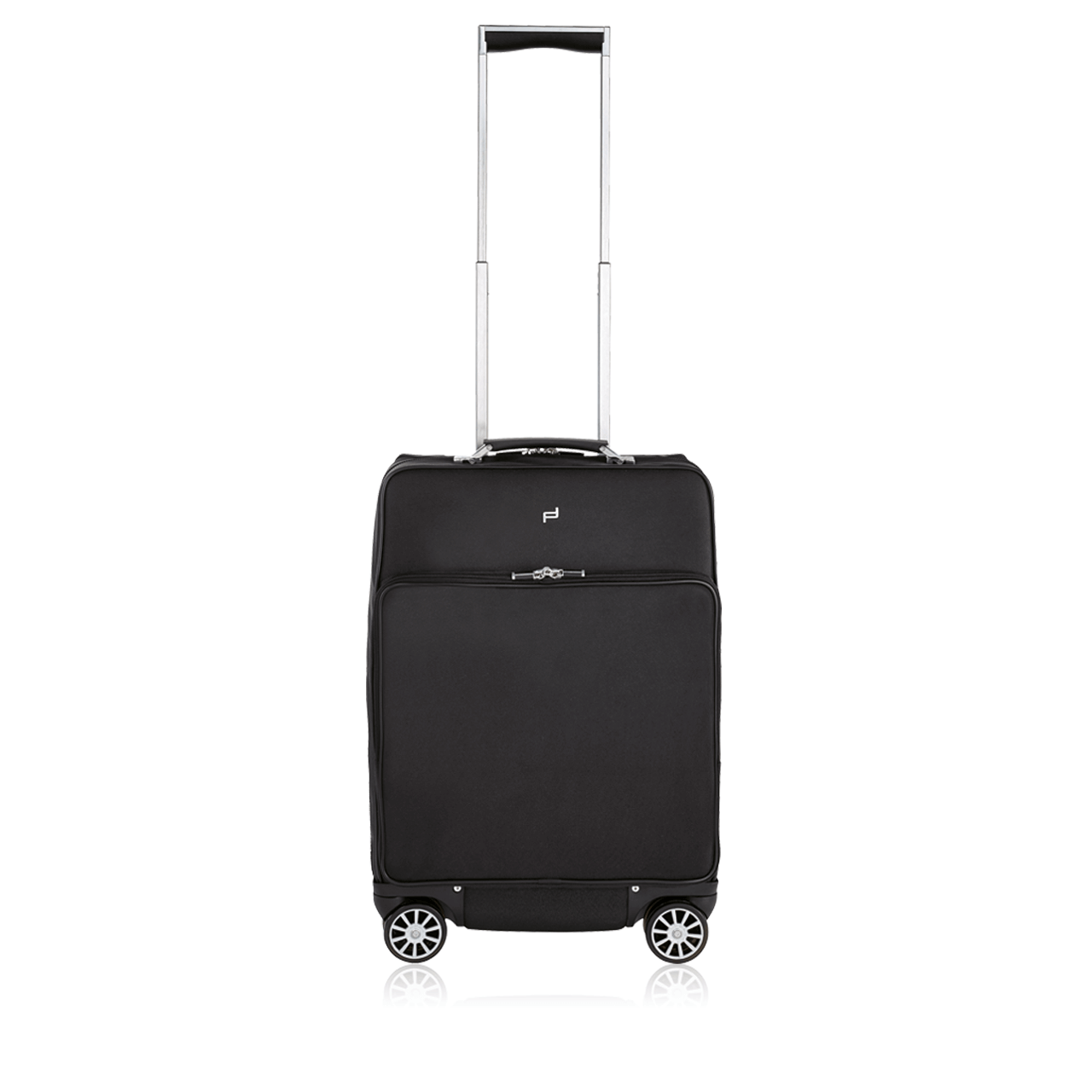 ROADSTER SOFTCASE SERIES TROLLEY 670 - фото 2