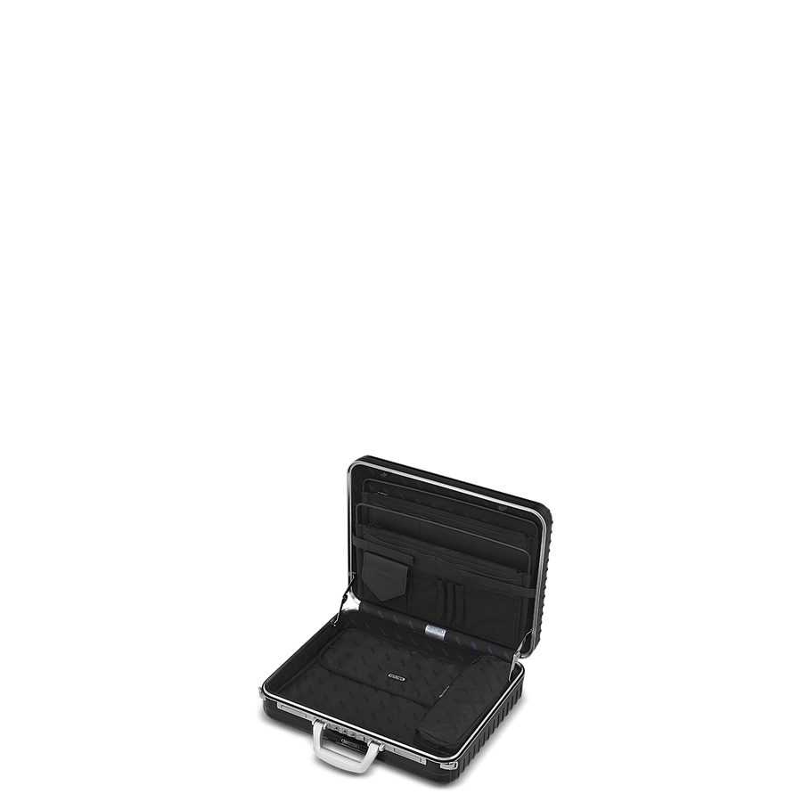 Limbo Attaché Case 17.0 L - фото 4