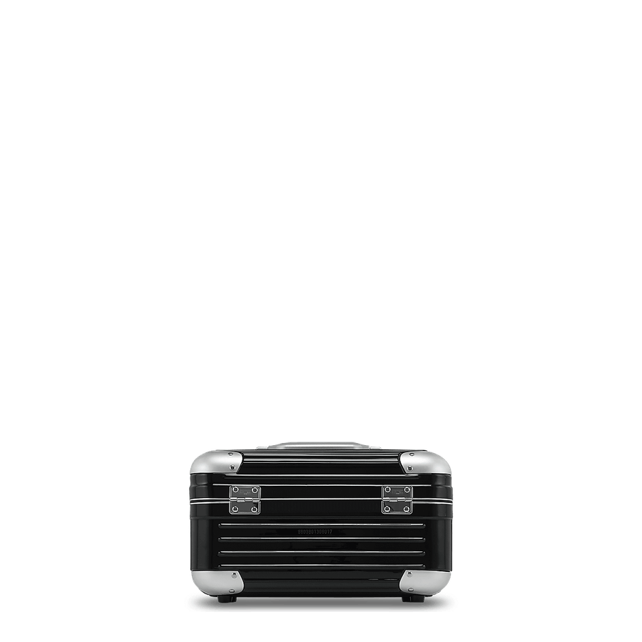 Limbo Beauty Case 16.0 L - фото 2